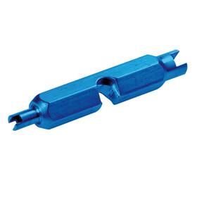 Park Tool VC-1 ventilindsatsnøgle
